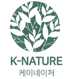 대한민국 대표 자연주의 쇼핑몰 케이네이처